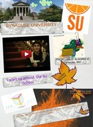 Syracuse University's thumbnail
