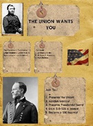 The Union Poster's thumbnail