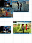 mabingoi screen shots!!!'s thumbnail