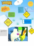 Conserving Energy and WATER! by helen and alexa clare's thumbnail