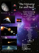 Chapter 11 The Universe Near and Far's thumbnail