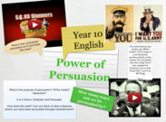 Power of Persuasion's thumbnail