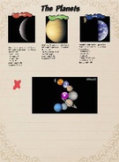 The Planets's thumbnail