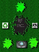 tate,dom and jacobs enviromental poster's thumbnail