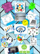 Best Practices for Creating a Positive Learning Environment's thumbnail