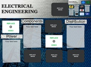 Electrical Engineering's thumbnail
