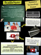 Assistive Technology Poster's thumbnail