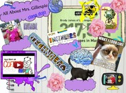 ALL ABOUT GPIE EXAMPLE GLOG's thumbnail