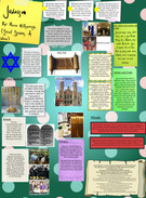 Judaism By Maria's thumbnail