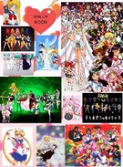 Sailor Moon 's thumbnail