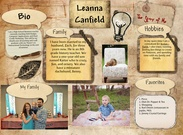 Leanna Canfield Introduction's thumbnail