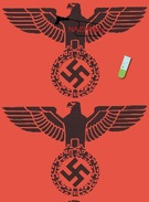NAZI Party's thumbnail