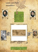 Lewis and Clark expedition's thumbnail