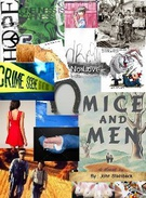 of mice and men's thumbnail