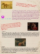 page 5, chapters 3-4's thumbnail