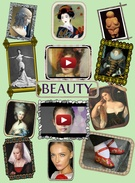 What is beauty?'s thumbnail