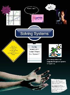 Solving Systems