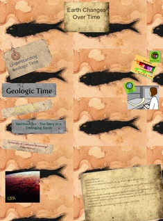 'geologic time' thumbnail