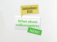 Rollercoaster's thumbnail