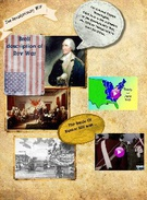 Revolutionary War's thumbnail