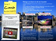 The best of Canada's thumbnail