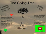 The Giving Tree's thumbnail