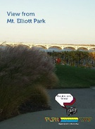 Mt. Elliott Park Detroit, MI USA's thumbnail