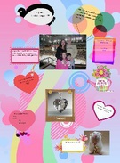 Mother's Day!!!!! by: Thea's thumbnail