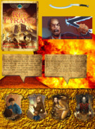 The Red Pyramid: Virtual Poster's thumbnail