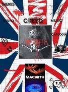 macbeth greed's thumbnail