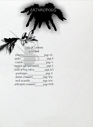 Arthropod Table of Contents's thumbnail