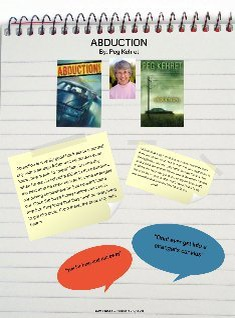 book project- 2/26/10