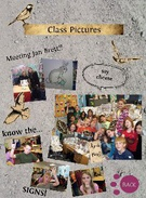 Class Pictures's thumbnail
