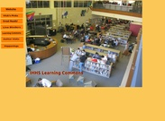 IHHS Library Learning Commons -2014-2015 Overview's thumbnail