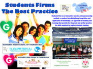 Students Firms - The Best Practice's thumbnail