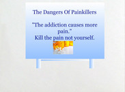 Pain Killers Project's thumbnail