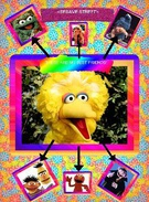 sesame street for the win!'s thumbnail