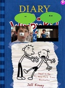 hector diary of a wimpy kid's thumbnail