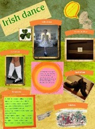 Irish Dance's thumbnail