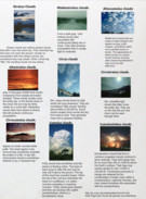 Cloud Types's thumbnail