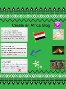 Guidlines for Africa's thumbnail