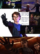 Anakin Skywalker: Jedi Knight's thumbnail