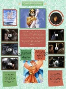 greek mythology ancient civilizations's thumbnail