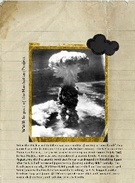 Impact of the Manhattan Project's thumbnail