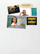 Instructional Planning and Student Engagement's thumbnail