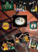 2010 nba finals celtics vs lakers's thumbnail
