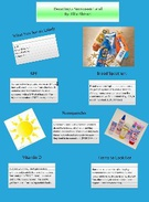 decoding sunscreen labels's thumbnail