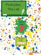 Science Lab's thumbnail