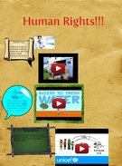 Human Rights glog's thumbnail