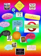 Internet Safety Tips's thumbnail